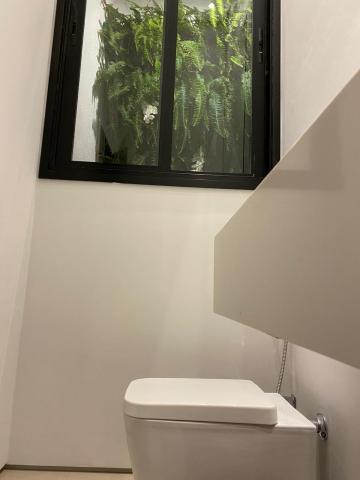 Comprar Casas / em Condomínios em Votorantim apenas R$ 2.100.000,00 - Foto 26