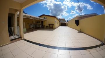 Comprar Casas / em Bairros em Sorocaba apenas R$ 450.000,00 - Foto 27