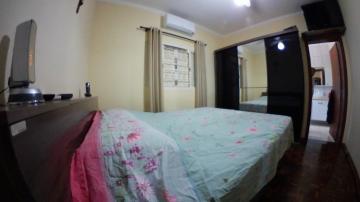Comprar Casas / em Bairros em Sorocaba apenas R$ 450.000,00 - Foto 16