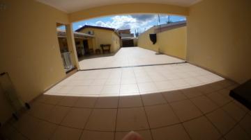 Comprar Casas / em Bairros em Sorocaba apenas R$ 450.000,00 - Foto 26