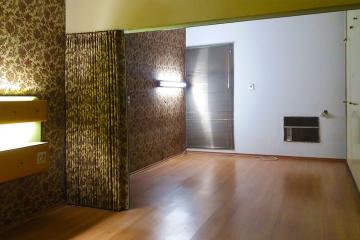 Alugar Casa / em Bairros em Sorocaba R$ 3.500,00 - Foto 9