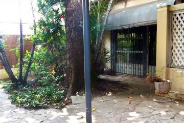 Alugar Casa / em Bairros em Sorocaba R$ 3.500,00 - Foto 14