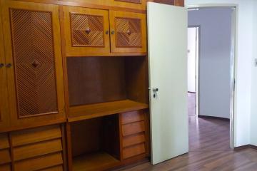 Alugar Casa / em Bairros em Sorocaba R$ 3.500,00 - Foto 22