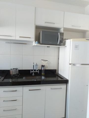 Alugar Apartamentos / Apto Padrão em Sorocaba apenas R$ 1.600,00 - Foto 12