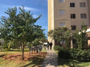 Alugar Apartamentos / Apto Padrão em Sorocaba apenas R$ 1.600,00 - Foto 17