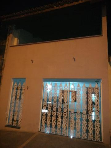Comprar Casas / em Bairros em Sorocaba apenas R$ 295.000,00 - Foto 1