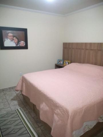 Comprar Casas / em Bairros em Sorocaba apenas R$ 295.000,00 - Foto 8