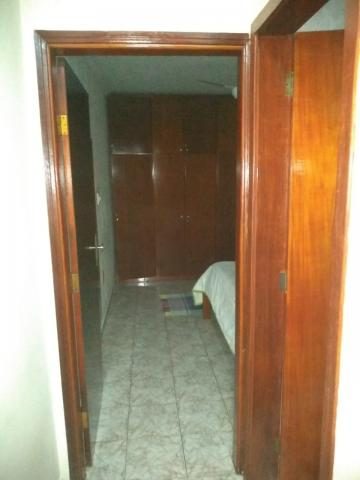 Comprar Casas / em Bairros em Sorocaba apenas R$ 295.000,00 - Foto 10