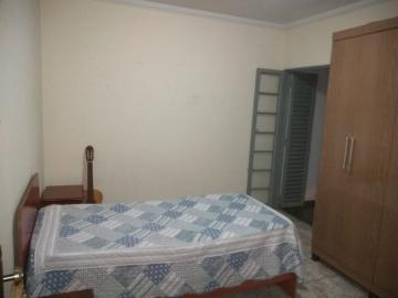 Comprar Casas / em Bairros em Sorocaba apenas R$ 295.000,00 - Foto 13