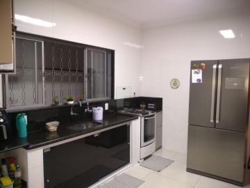 Comprar Casas / em Bairros em Sorocaba apenas R$ 295.000,00 - Foto 14