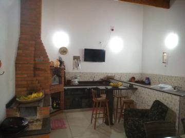 Comprar Casas / em Bairros em Sorocaba apenas R$ 295.000,00 - Foto 18