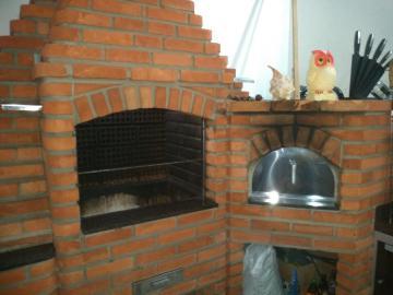 Comprar Casas / em Bairros em Sorocaba apenas R$ 295.000,00 - Foto 19