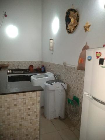 Comprar Casas / em Bairros em Sorocaba apenas R$ 295.000,00 - Foto 21