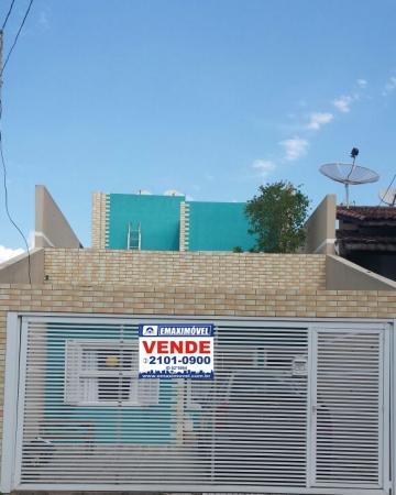 Comprar Casa / em Bairros em Sorocaba R$ 295.000,00 - Foto 1