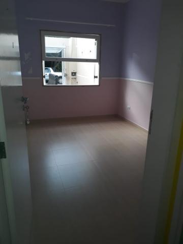 Comprar Casa / em Bairros em Sorocaba R$ 295.000,00 - Foto 12