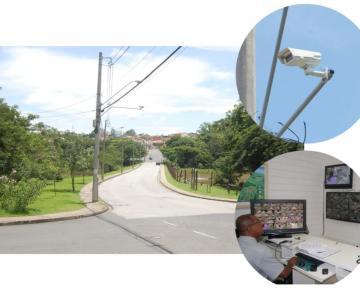 Comprar Casa / em Bairros em Sorocaba R$ 295.000,00 - Foto 22
