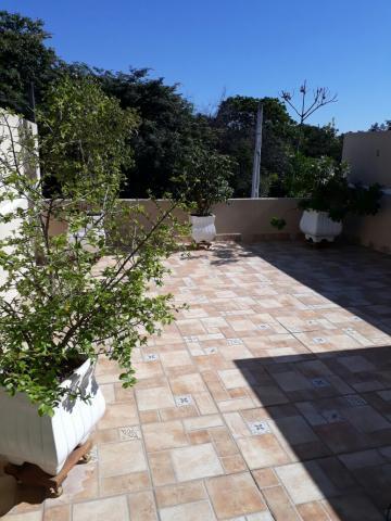 Comprar Casa / em Bairros em Sorocaba R$ 295.000,00 - Foto 19