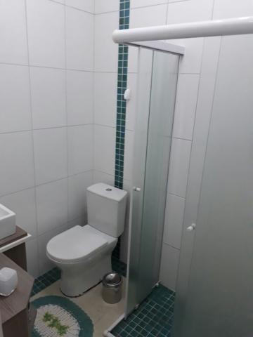 Comprar Casa / em Bairros em Sorocaba R$ 295.000,00 - Foto 11