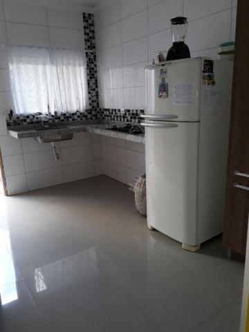 Comprar Casa / em Bairros em Sorocaba R$ 295.000,00 - Foto 16