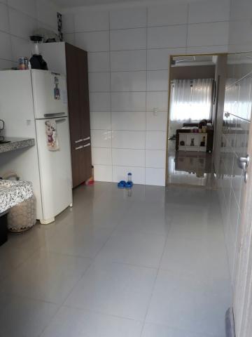 Comprar Casa / em Bairros em Sorocaba R$ 295.000,00 - Foto 15