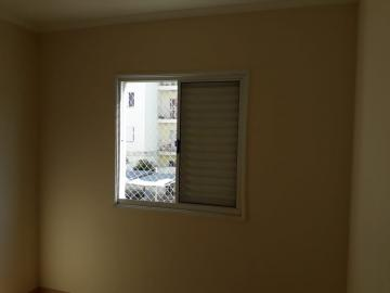 Comprar Apartamentos / Apto Padrão em Sorocaba apenas R$ 130.000,00 - Foto 7