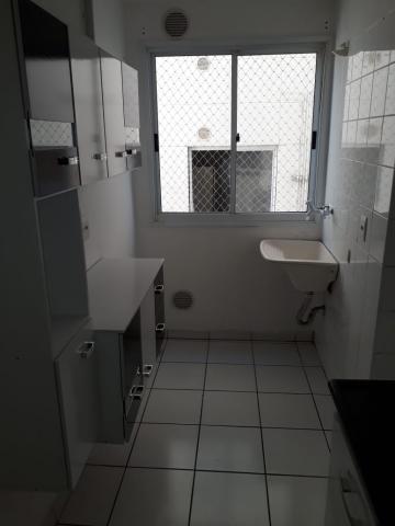 Comprar Apartamentos / Apto Padrão em Sorocaba apenas R$ 130.000,00 - Foto 11