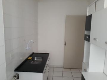 Comprar Apartamentos / Apto Padrão em Sorocaba apenas R$ 130.000,00 - Foto 10