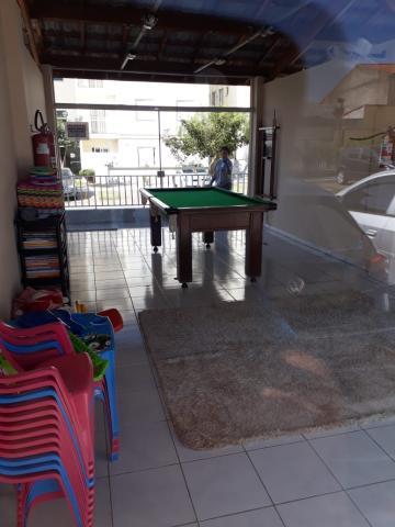 Comprar Apartamentos / Apto Padrão em Sorocaba apenas R$ 130.000,00 - Foto 17