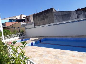 Comprar Apartamentos / Apto Padrão em Sorocaba apenas R$ 130.000,00 - Foto 21