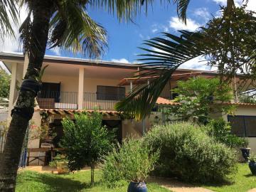 Aracoiaba da Serra Residencial Alvorada Chacara Venda R$1.100.000,00 6 Dormitorios 7 Vagas Area do terreno 2460.00m2