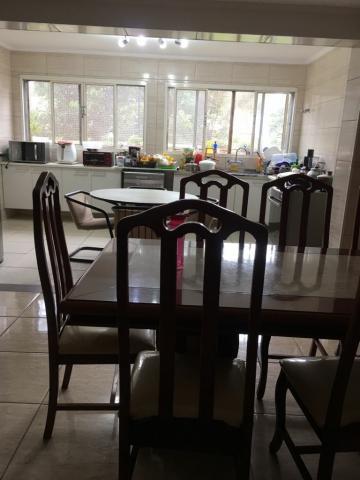 Comprar Rurais / Chácara em Araçoiaba da Serra apenas R$ 1.100.000,00 - Foto 3
