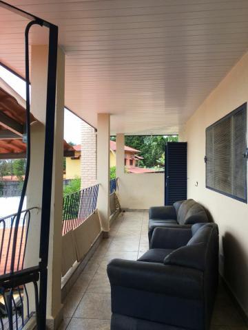 Comprar Rurais / Chácara em Araçoiaba da Serra apenas R$ 1.100.000,00 - Foto 18