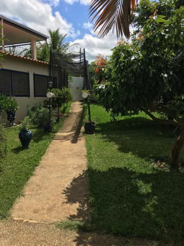 Comprar Rurais / Chácara em Araçoiaba da Serra apenas R$ 1.100.000,00 - Foto 22