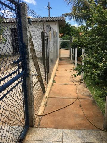 Comprar Rurais / Chácara em Araçoiaba da Serra apenas R$ 1.100.000,00 - Foto 25