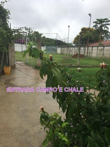 Comprar Rurais / Chácara em Araçoiaba da Serra apenas R$ 1.100.000,00 - Foto 28