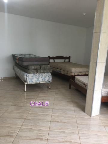 Comprar Rurais / Chácara em Araçoiaba da Serra apenas R$ 1.100.000,00 - Foto 30