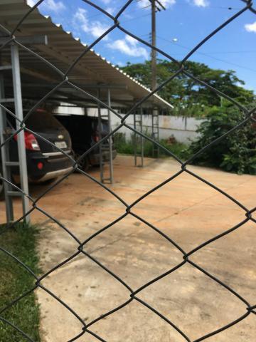 Comprar Rurais / Chácara em Araçoiaba da Serra apenas R$ 1.100.000,00 - Foto 34