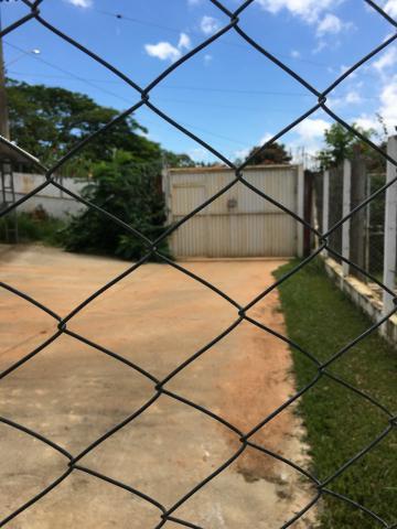 Comprar Rurais / Chácara em Araçoiaba da Serra apenas R$ 1.100.000,00 - Foto 35