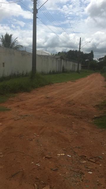 Comprar Rurais / Chácara em Araçoiaba da Serra apenas R$ 1.100.000,00 - Foto 36