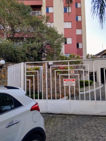 Comprar Apartamento / Padrão em Sorocaba R$ 1.166.000,00 - Foto 2