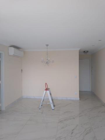 Comprar Apartamento / Padrão em Sorocaba R$ 1.166.000,00 - Foto 3