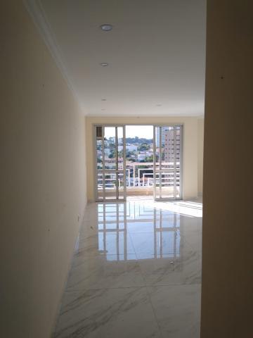 Comprar Apartamento / Padrão em Sorocaba R$ 1.166.000,00 - Foto 4