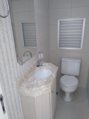 Comprar Apartamento / Padrão em Sorocaba R$ 1.166.000,00 - Foto 8