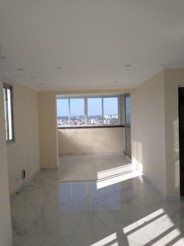 Comprar Apartamento / Padrão em Sorocaba R$ 1.166.000,00 - Foto 9
