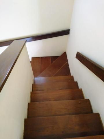 Comprar Apartamento / Padrão em Sorocaba R$ 1.166.000,00 - Foto 11