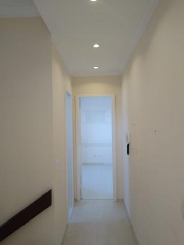 Comprar Apartamento / Padrão em Sorocaba R$ 1.166.000,00 - Foto 12