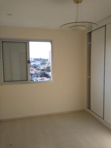 Comprar Apartamento / Padrão em Sorocaba R$ 1.166.000,00 - Foto 14