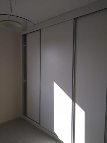 Comprar Apartamento / Padrão em Sorocaba R$ 1.166.000,00 - Foto 15