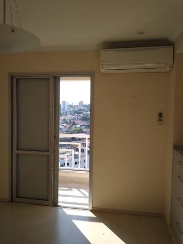 Comprar Apartamento / Padrão em Sorocaba R$ 1.166.000,00 - Foto 17
