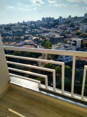 Comprar Apartamento / Padrão em Sorocaba R$ 1.166.000,00 - Foto 18